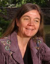 Patty Limerick