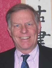 T.R. Reid