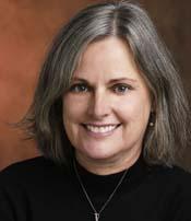 Lee Anne Peck