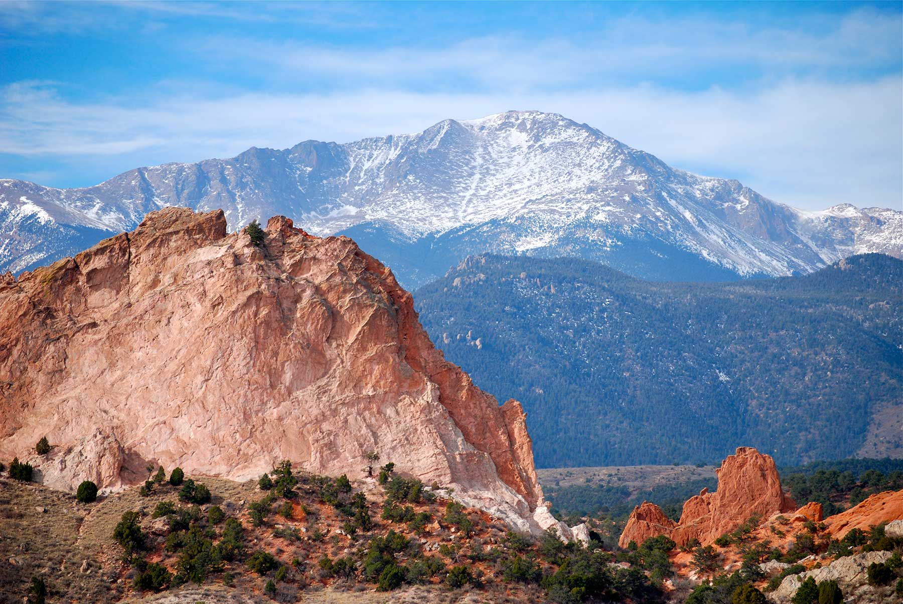 pikes_peak_from_garden_of_the_gods-1800