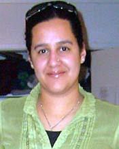 Donnae Wahl