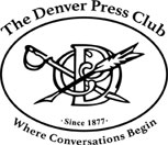 Denver Press Club