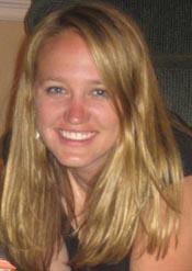 Kara Lyons