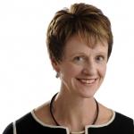 Lee Ann Colacioppo