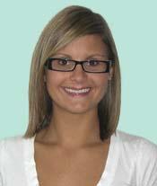 Maggie Schoonmaker
