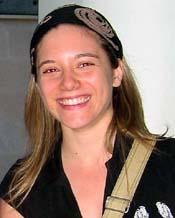 Zeljka Borovic
