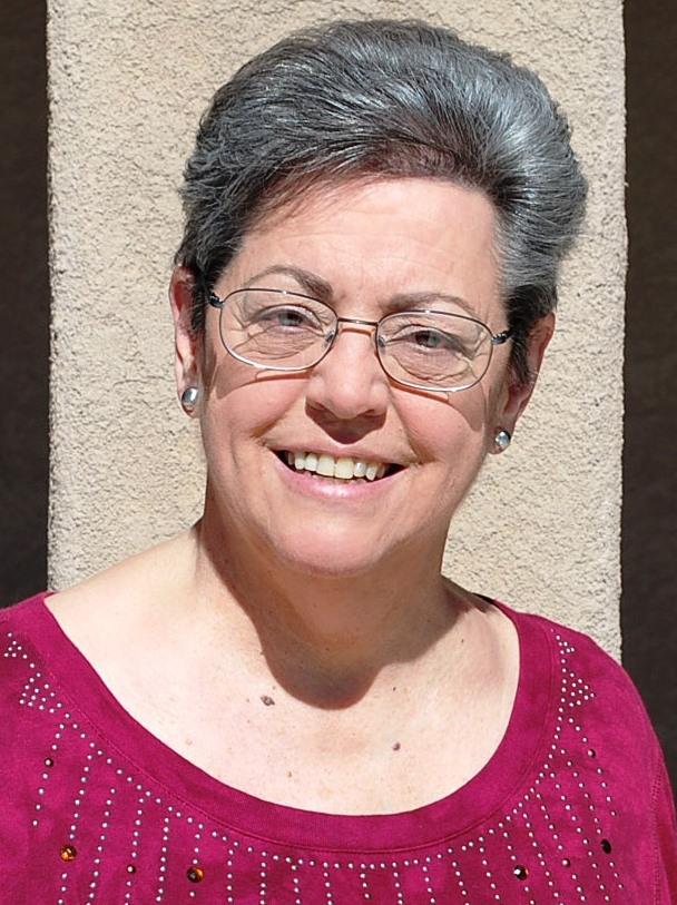 Ruth Anna, 2017 Winner